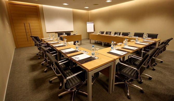 ECZAK Standartları Belirleme ve Geliştirme Komisyonu